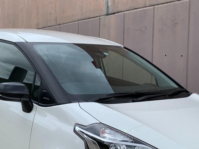 G セーフティエディションII 登録済み未使用車 セーフティセンス インテリジェントクリアランスソナー バックカメラ 両側電動スライドドア プリクラッシュセーフティシステム レーンディバーチャーアラート オートマチックハイビーム(47枚目)