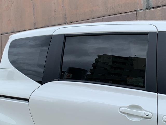 G セーフティエディションII 登録済み未使用車 セーフティセンス インテリジェントクリアランスソナー バックカメラ 両側電動スライドドア プリクラッシュセーフティシステム レーンディバーチャーアラート オートマチックハイビーム(51枚目)