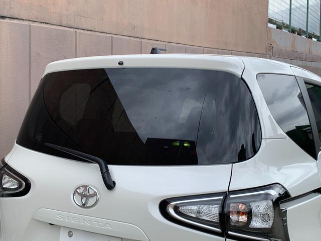 G セーフティエディションII 登録済み未使用車 セーフティセンス インテリジェントクリアランスソナー バックカメラ 両側電動スライドドア プリクラッシュセーフティシステム レーンディバーチャーアラート オートマチックハイビーム(53枚目)