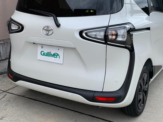 G セーフティエディションII 登録済み未使用車 セーフティセンス インテリジェントクリアランスソナー バックカメラ 両側電動スライドドア プリクラッシュセーフティシステム レーンディバーチャーアラート オートマチックハイビーム(54枚目)