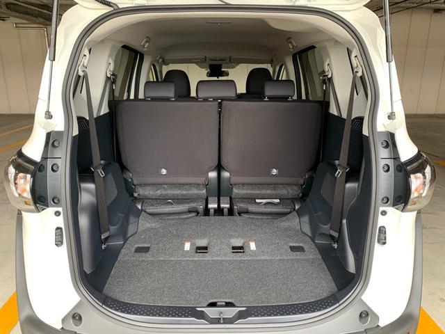 G セーフティエディションII 登録済み未使用車 セーフティセンス インテリジェントクリアランスソナー バックカメラ 両側電動スライドドア プリクラッシュセーフティシステム レーンディバーチャーアラート オートマチックハイビーム(77枚目)