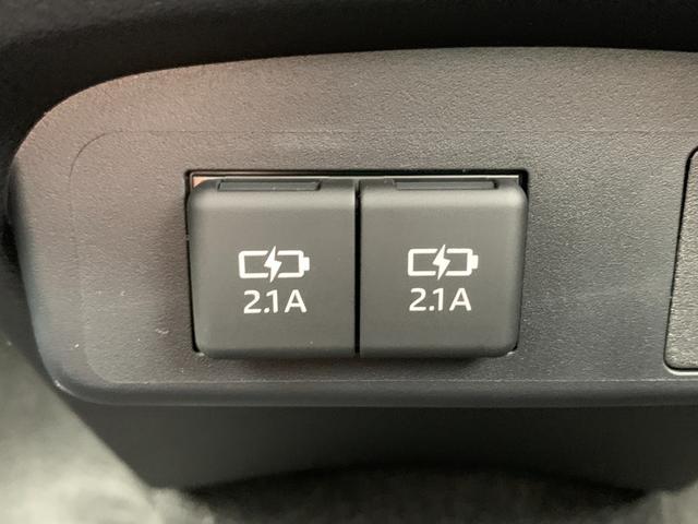 G セーフティエディションII 登録済み未使用車 セーフティセンス インテリジェントクリアランスソナー バックカメラ 両側電動スライドドア プリクラッシュセーフティシステム レーンディバーチャーアラート オートマチックハイビーム(80枚目)