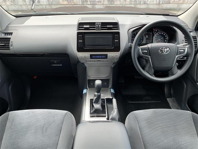 TX 登録済み未使用車 ルーフレール  セーフティセンス 衝突軽減ブレーキ レーンディパーチャーアラート パーキングサポートブレーキ クリアランスソナー レーダークルーズコントロール LEDヘッドライト(2枚目)