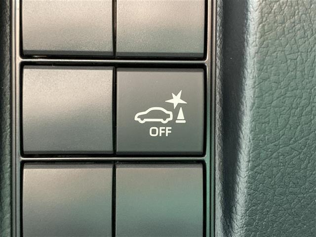 TX 登録済み未使用車 ルーフレール  セーフティセンス 衝突軽減ブレーキ レーンディパーチャーアラート パーキングサポートブレーキ クリアランスソナー レーダークルーズコントロール LEDヘッドライト(5枚目)
