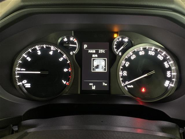 TX 登録済み未使用車 ルーフレール  セーフティセンス 衝突軽減ブレーキ レーンディパーチャーアラート パーキングサポートブレーキ クリアランスソナー レーダークルーズコントロール LEDヘッドライト(10枚目)
