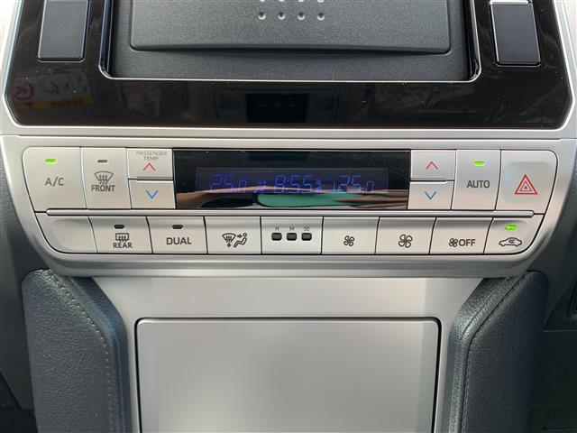 TX 登録済み未使用車 ルーフレール  セーフティセンス 衝突軽減ブレーキ レーンディパーチャーアラート パーキングサポートブレーキ クリアランスソナー レーダークルーズコントロール LEDヘッドライト(11枚目)