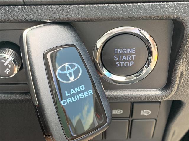 TX 登録済み未使用車 ルーフレール  セーフティセンス 衝突軽減ブレーキ レーンディパーチャーアラート パーキングサポートブレーキ クリアランスソナー レーダークルーズコントロール LEDヘッドライト(14枚目)
