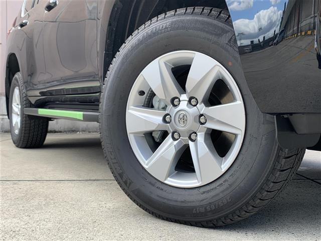 TX 登録済み未使用車 ルーフレール  セーフティセンス 衝突軽減ブレーキ レーンディパーチャーアラート パーキングサポートブレーキ クリアランスソナー レーダークルーズコントロール LEDヘッドライト(18枚目)