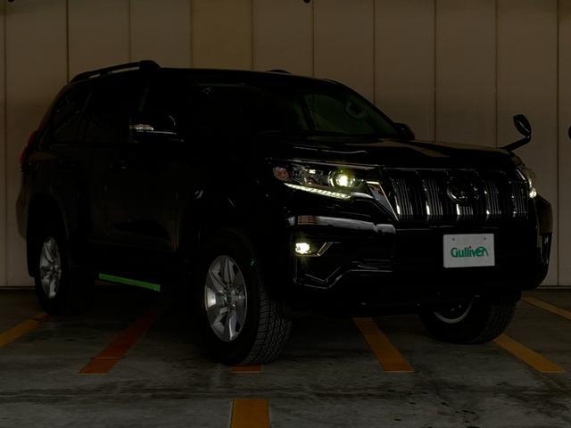TX 登録済み未使用車 ルーフレール  セーフティセンス 衝突軽減ブレーキ レーンディパーチャーアラート パーキングサポートブレーキ クリアランスソナー レーダークルーズコントロール LEDヘッドライト(21枚目)