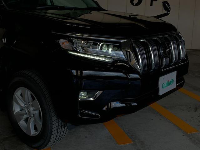 TX 登録済み未使用車 ルーフレール  セーフティセンス 衝突軽減ブレーキ レーンディパーチャーアラート パーキングサポートブレーキ クリアランスソナー レーダークルーズコントロール LEDヘッドライト(22枚目)