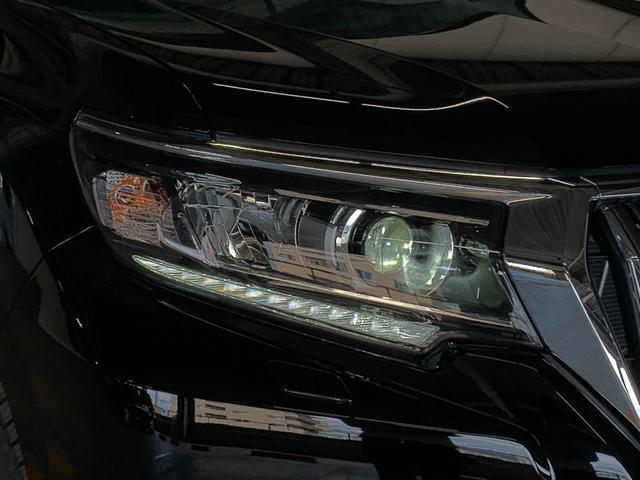 TX 登録済み未使用車 ルーフレール  セーフティセンス 衝突軽減ブレーキ レーンディパーチャーアラート パーキングサポートブレーキ クリアランスソナー レーダークルーズコントロール LEDヘッドライト(23枚目)
