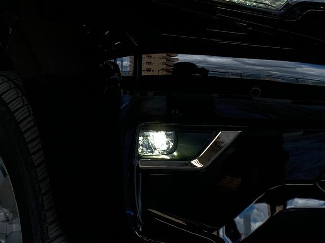 TX 登録済み未使用車 ルーフレール  セーフティセンス 衝突軽減ブレーキ レーンディパーチャーアラート パーキングサポートブレーキ クリアランスソナー レーダークルーズコントロール LEDヘッドライト(24枚目)