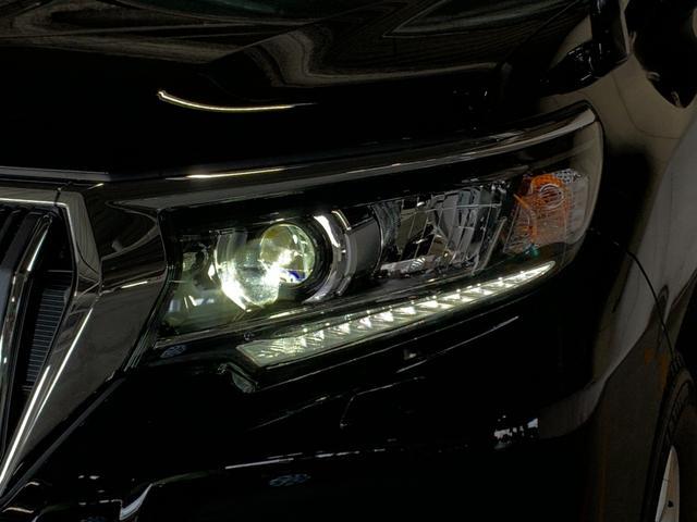 TX 登録済み未使用車 ルーフレール  セーフティセンス 衝突軽減ブレーキ レーンディパーチャーアラート パーキングサポートブレーキ クリアランスソナー レーダークルーズコントロール LEDヘッドライト(26枚目)