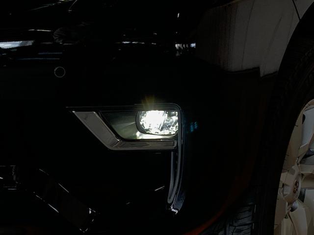 TX 登録済み未使用車 ルーフレール  セーフティセンス 衝突軽減ブレーキ レーンディパーチャーアラート パーキングサポートブレーキ クリアランスソナー レーダークルーズコントロール LEDヘッドライト(27枚目)