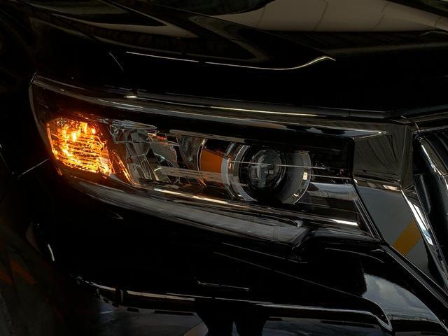 TX 登録済み未使用車 ルーフレール  セーフティセンス 衝突軽減ブレーキ レーンディパーチャーアラート パーキングサポートブレーキ クリアランスソナー レーダークルーズコントロール LEDヘッドライト(28枚目)