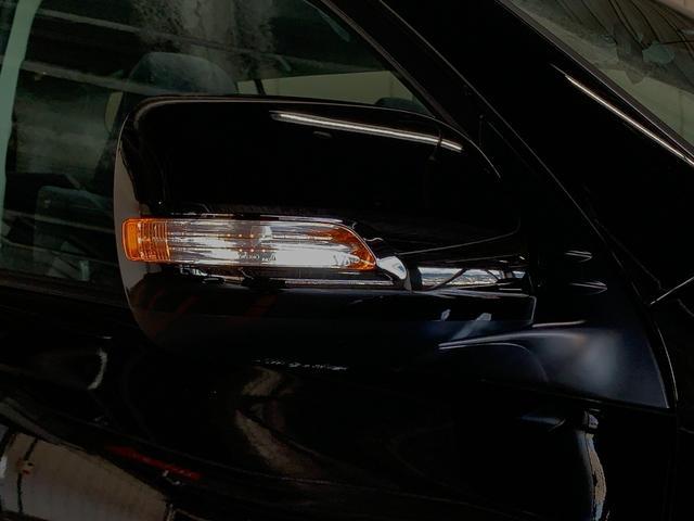 TX 登録済み未使用車 ルーフレール  セーフティセンス 衝突軽減ブレーキ レーンディパーチャーアラート パーキングサポートブレーキ クリアランスソナー レーダークルーズコントロール LEDヘッドライト(29枚目)