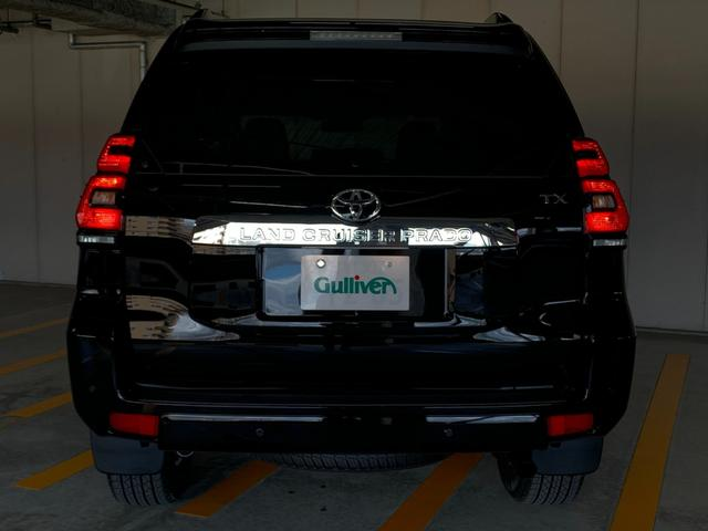 TX 登録済み未使用車 ルーフレール  セーフティセンス 衝突軽減ブレーキ レーンディパーチャーアラート パーキングサポートブレーキ クリアランスソナー レーダークルーズコントロール LEDヘッドライト(30枚目)