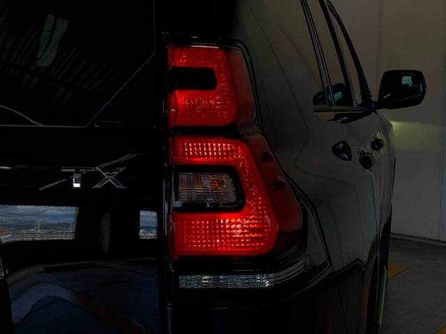 TX 登録済み未使用車 ルーフレール  セーフティセンス 衝突軽減ブレーキ レーンディパーチャーアラート パーキングサポートブレーキ クリアランスソナー レーダークルーズコントロール LEDヘッドライト(31枚目)