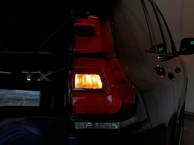 TX 登録済み未使用車 ルーフレール  セーフティセンス 衝突軽減ブレーキ レーンディパーチャーアラート パーキングサポートブレーキ クリアランスソナー レーダークルーズコントロール LEDヘッドライト(32枚目)