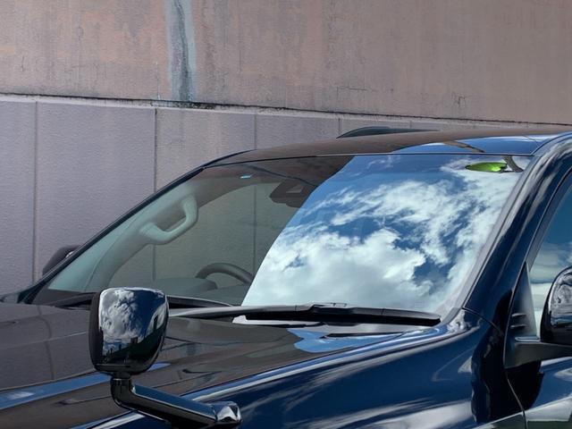 TX 登録済み未使用車 ルーフレール  セーフティセンス 衝突軽減ブレーキ レーンディパーチャーアラート パーキングサポートブレーキ クリアランスソナー レーダークルーズコントロール LEDヘッドライト(38枚目)