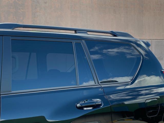 TX 登録済み未使用車 ルーフレール  セーフティセンス 衝突軽減ブレーキ レーンディパーチャーアラート パーキングサポートブレーキ クリアランスソナー レーダークルーズコントロール LEDヘッドライト(42枚目)