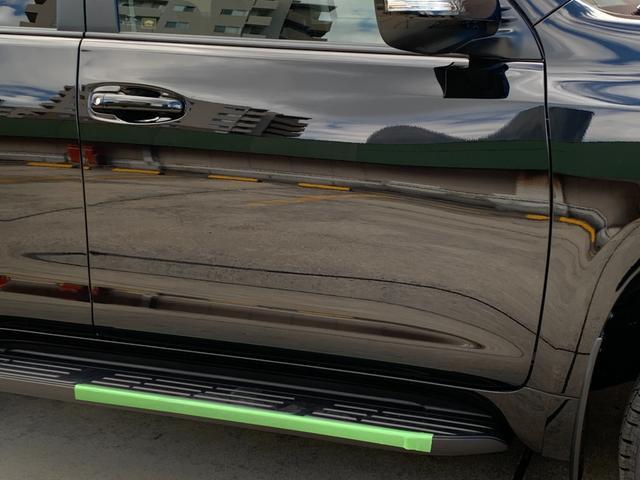 TX 登録済み未使用車 ルーフレール  セーフティセンス 衝突軽減ブレーキ レーンディパーチャーアラート パーキングサポートブレーキ クリアランスソナー レーダークルーズコントロール LEDヘッドライト(54枚目)