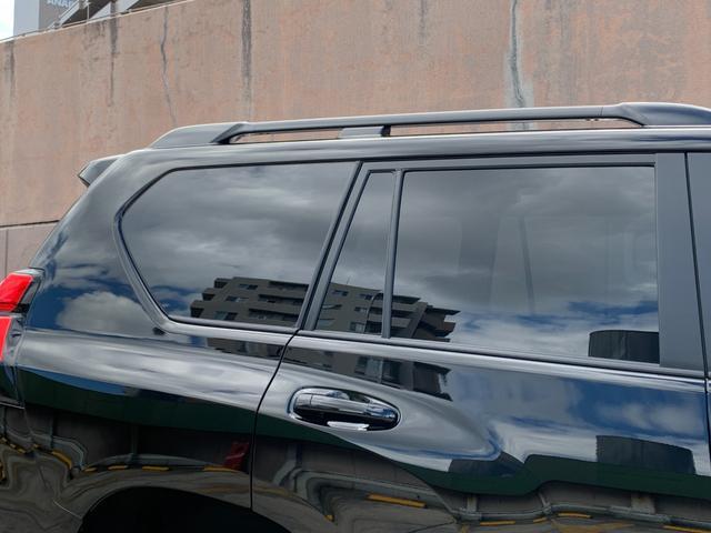 TX 登録済み未使用車 ルーフレール  セーフティセンス 衝突軽減ブレーキ レーンディパーチャーアラート パーキングサポートブレーキ クリアランスソナー レーダークルーズコントロール LEDヘッドライト(55枚目)