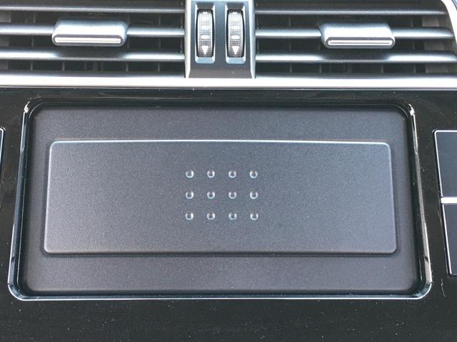 TX Lパッケージ 70thアニバーサリーリミテッド 登録済み未使用車 専用ルーフレール 専用レザーシート シートヒーター シートエアコン パワーシート セーフティセンス 衝突軽減ブレーキ レーンディパーチャーアラート レーダークルーズコントロール(10枚目)