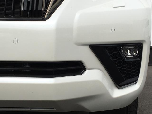 TX Lパッケージ 70thアニバーサリーリミテッド 登録済み未使用車 専用ルーフレール 専用レザーシート シートヒーター シートエアコン パワーシート セーフティセンス 衝突軽減ブレーキ レーンディパーチャーアラート レーダークルーズコントロール(25枚目)