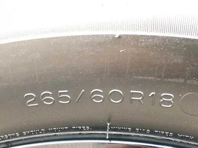 TX Lパッケージ 70thアニバーサリーリミテッド 登録済み未使用車 専用ルーフレール 専用レザーシート シートヒーター シートエアコン パワーシート セーフティセンス 衝突軽減ブレーキ レーンディパーチャーアラート レーダークルーズコントロール(27枚目)