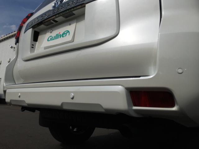 TX Lパッケージ 70thアニバーサリーリミテッド 登録済み未使用車 専用ルーフレール 専用レザーシート シートヒーター シートエアコン パワーシート セーフティセンス 衝突軽減ブレーキ レーンディパーチャーアラート レーダークルーズコントロール(38枚目)
