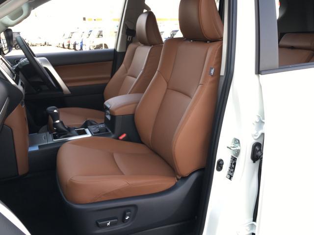 TX Lパッケージ 70thアニバーサリーリミテッド 登録済み未使用車 専用ルーフレール 専用レザーシート シートヒーター シートエアコン パワーシート セーフティセンス 衝突軽減ブレーキ レーンディパーチャーアラート レーダークルーズコントロール(43枚目)