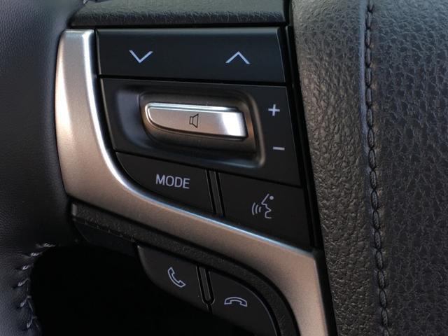 TX Lパッケージ 70thアニバーサリーリミテッド 登録済み未使用車 専用ルーフレール 専用レザーシート シートヒーター シートエアコン パワーシート セーフティセンス 衝突軽減ブレーキ レーンディパーチャーアラート レーダークルーズコントロール(54枚目)