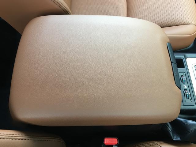 TX Lパッケージ 70thアニバーサリーリミテッド 登録済み未使用車 専用ルーフレール 専用レザーシート シートヒーター シートエアコン パワーシート セーフティセンス 衝突軽減ブレーキ レーンディパーチャーアラート レーダークルーズコントロール(56枚目)