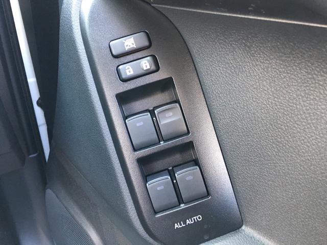 TX Lパッケージ 70thアニバーサリーリミテッド 登録済み未使用車 専用ルーフレール 専用レザーシート シートヒーター シートエアコン パワーシート セーフティセンス 衝突軽減ブレーキ レーンディパーチャーアラート レーダークルーズコントロール(58枚目)