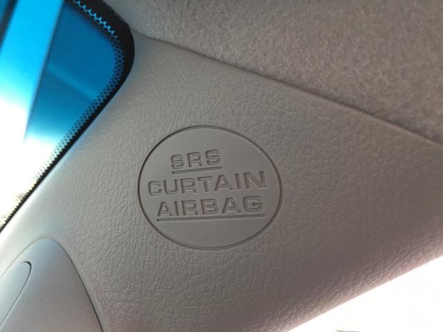 TX Lパッケージ 70thアニバーサリーリミテッド 登録済み未使用車 専用ルーフレール 専用レザーシート シートヒーター シートエアコン パワーシート セーフティセンス 衝突軽減ブレーキ レーンディパーチャーアラート レーダークルーズコントロール(61枚目)