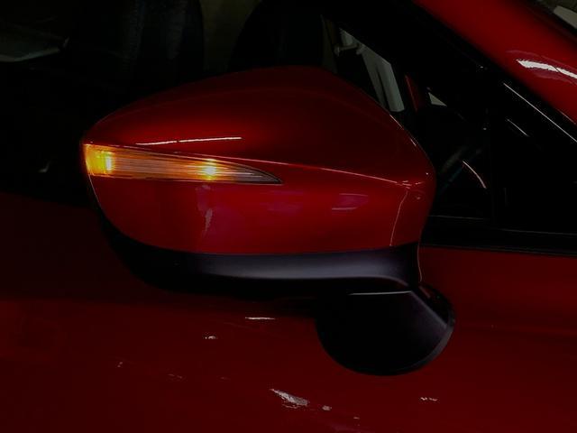 XD プロアクティブ 360度ビューモニター パーキングセンサー CD/DVD/フルセグTV 衝突軽減ブレーキ レーダークルーズコントロール ブラインドスポットモニタリング 車線逸脱警報 ハーフレザーシート ETC(27枚目)