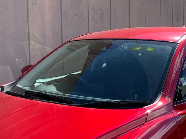 XD プロアクティブ 360度ビューモニター パーキングセンサー CD/DVD/フルセグTV 衝突軽減ブレーキ レーダークルーズコントロール ブラインドスポットモニタリング 車線逸脱警報 ハーフレザーシート ETC(36枚目)