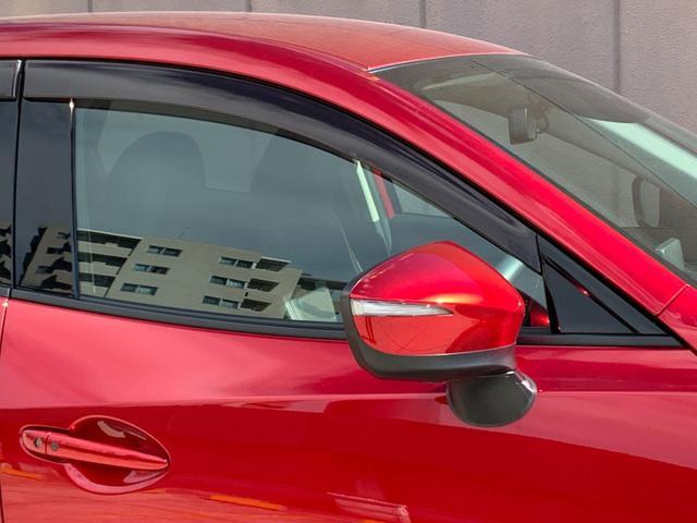 XD プロアクティブ 360度ビューモニター パーキングセンサー CD/DVD/フルセグTV 衝突軽減ブレーキ レーダークルーズコントロール ブラインドスポットモニタリング 車線逸脱警報 ハーフレザーシート ETC(51枚目)