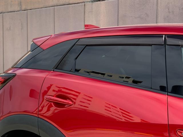 XD プロアクティブ 360度ビューモニター パーキングセンサー CD/DVD/フルセグTV 衝突軽減ブレーキ レーダークルーズコントロール ブラインドスポットモニタリング 車線逸脱警報 ハーフレザーシート ETC(53枚目)