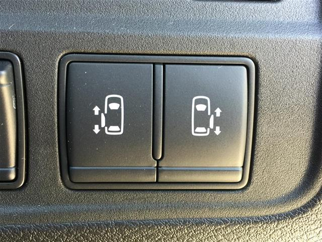 X VセレクションII エマージェンシーブレーキ 車線逸脱警報 両側パワースライドドア 社外ナビ バックカメラ CD再生可能 Bluetooth対応 ビルトインETC スマートキー プッシュスタート スペアキー有(12枚目)