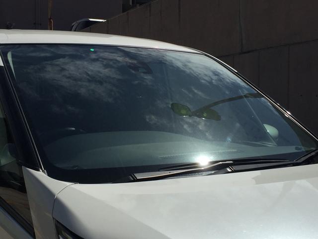 X VセレクションII エマージェンシーブレーキ 車線逸脱警報 両側パワースライドドア 社外ナビ バックカメラ CD再生可能 Bluetooth対応 ビルトインETC スマートキー プッシュスタート スペアキー有(49枚目)