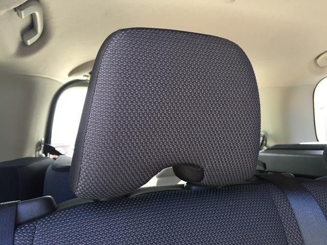 X VセレクションII エマージェンシーブレーキ 車線逸脱警報 両側パワースライドドア 社外ナビ バックカメラ CD再生可能 Bluetooth対応 ビルトインETC スマートキー プッシュスタート スペアキー有(60枚目)