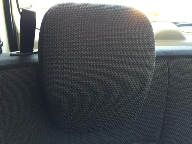 X VセレクションII エマージェンシーブレーキ 車線逸脱警報 両側パワースライドドア 社外ナビ バックカメラ CD再生可能 Bluetooth対応 ビルトインETC スマートキー プッシュスタート スペアキー有(64枚目)