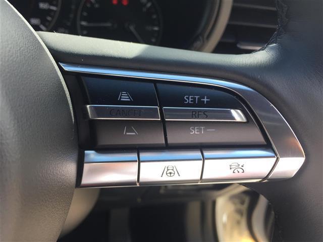 Xバーガンディ セレクション BOSEサウンドシステム 360度セーフティパッケージ レザーシート シートヒーター パワーシート 360度カメラ レーダークルーズコントロール ブラインドスポットモニタリング ビルトインETC(8枚目)