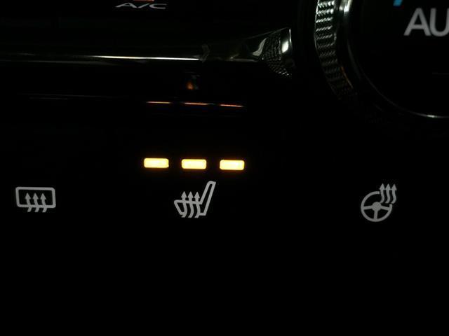 Xバーガンディ セレクション BOSEサウンドシステム 360度セーフティパッケージ レザーシート シートヒーター パワーシート 360度カメラ レーダークルーズコントロール ブラインドスポットモニタリング ビルトインETC(10枚目)