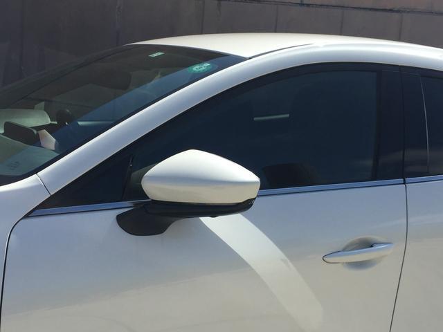 Xバーガンディ セレクション BOSEサウンドシステム 360度セーフティパッケージ レザーシート シートヒーター パワーシート 360度カメラ レーダークルーズコントロール ブラインドスポットモニタリング ビルトインETC(38枚目)