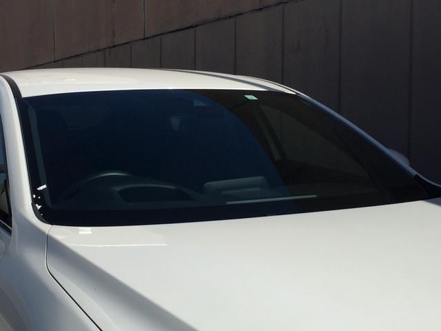 Xバーガンディ セレクション BOSEサウンドシステム 360度セーフティパッケージ レザーシート シートヒーター パワーシート 360度カメラ レーダークルーズコントロール ブラインドスポットモニタリング ビルトインETC(49枚目)