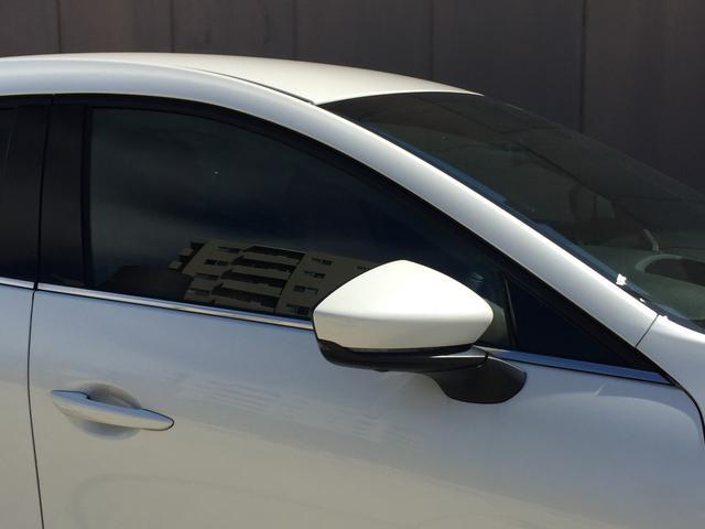 Xバーガンディ セレクション BOSEサウンドシステム 360度セーフティパッケージ レザーシート シートヒーター パワーシート 360度カメラ レーダークルーズコントロール ブラインドスポットモニタリング ビルトインETC(51枚目)