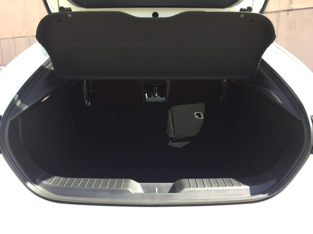Xバーガンディ セレクション BOSEサウンドシステム 360度セーフティパッケージ レザーシート シートヒーター パワーシート 360度カメラ レーダークルーズコントロール ブラインドスポットモニタリング ビルトインETC(78枚目)
